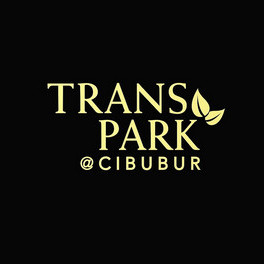 Official Marketing Transpark Cibubur
